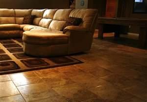 Ceramic Vinyl Tile Flooring With Floor Luxury Vinyl Flooring Also » Ideas Home Design