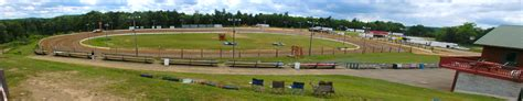Roaring Knob Motorsports Complex by Racing Around The World Pennsylvania New Jersey New