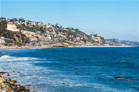 malibu ca things to do 25 best things to do in malibu southern california