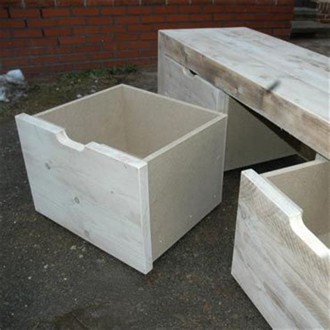 storage benches for kids 382 best images about nb odw on pinterest