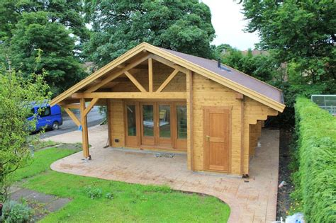 cabins for sale log cabins for sale scotland