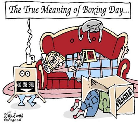 true meaning of s day beautiful wishing you happy boxing day