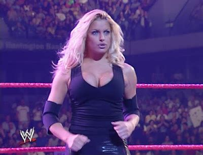 trish stratus smackdown 2 wwe diva trish stratus womens pro wrestling wwe legend