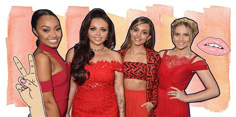 little mix quiz which member are you quiz which member of little mix is your style spirit animal