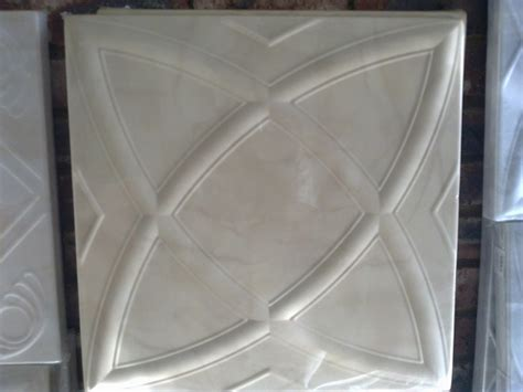 Polystyrene Ceiling Tiles Price by Ceiling Tiles Driverlayer Search Engine