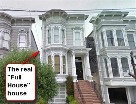 where is the full house house in san francisco the quot full house quot house looooove pinterest the