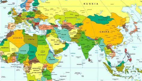 dunia online indonesia peta dunia world map weltkarte peta dunia mapa del