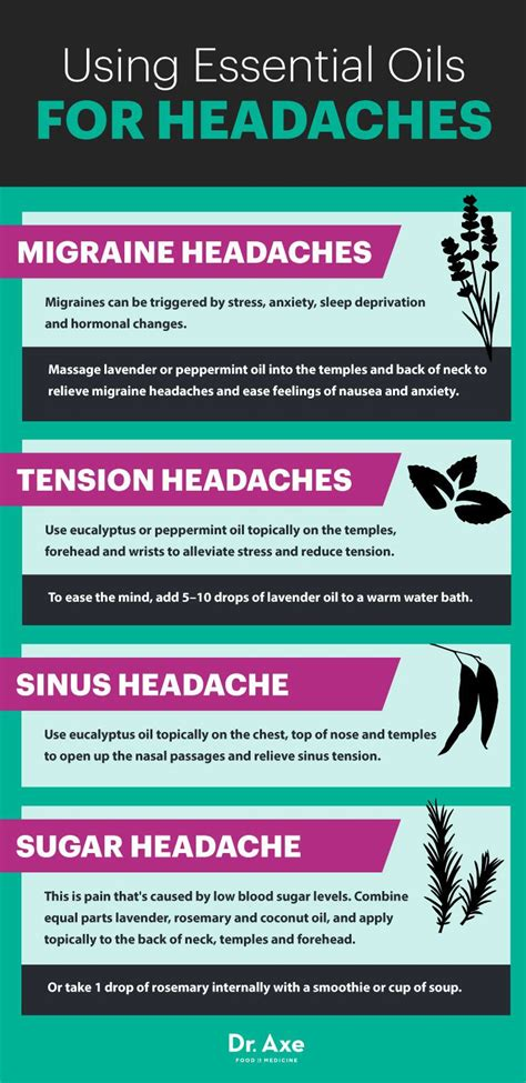Essential Oils Thc Detox by 17 Best Images About Doterra Migraines On
