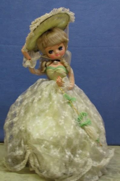 jointed doll types bradley type doll japanese momoko pullip bjd