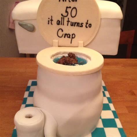 Worlds Worst Baby Shower Cake by 15 Best Worst Cakes Images On