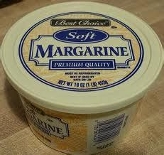 butter or margarine better for health facts about margarine health by teng