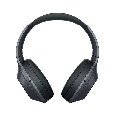 best audiophile wireless headphones top 5 best audiophile headphones of 2018 soundchoose