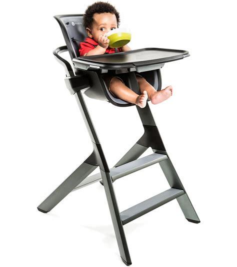 4moms high chair 4moms high chair
