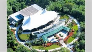 City Of Winter Garden Recreation - st augustine amphitheatre visitflorida com