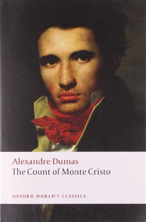 theme essay on count of monte cristo mini store gradesaver