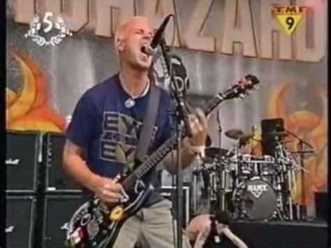 biohazard live dynamo open air biohazard how it is dynamo live 1995