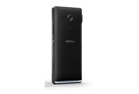 sony xperia sp sony xperia sp price in philippines on 06 mar 2015 sony