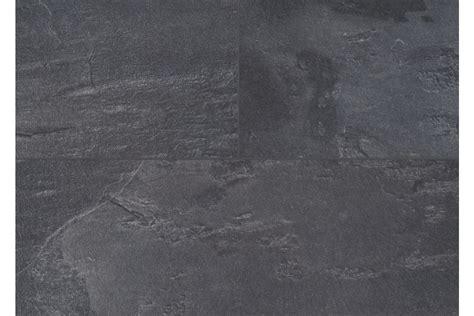 Fliese Laminat übergang by Gratis Muster Bodenbelag Floor24 De Shop