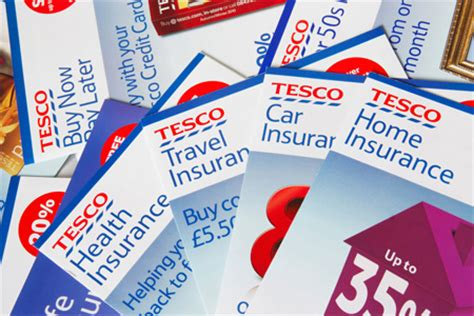 tesco insurance house tescos house insurance 28 images car insurance policy stock photos car insurance