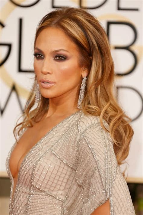 how do you get the color of jenny mccarthy hair and donnie loves jenny jennifer lopez hair color how to get j lo s hair