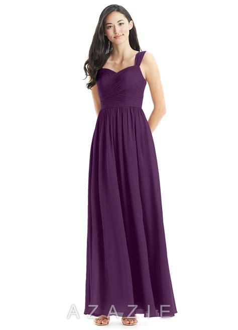Bridesmaid Dresses Azazie - azazie zapheira bridesmaid dress azazie