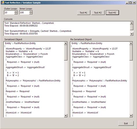 qt json tutorial blog archives veshearttu1982