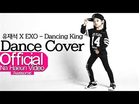 download mp3 exo dancing king 5 72 mb free lagu exo dancing king mp3 download tbm