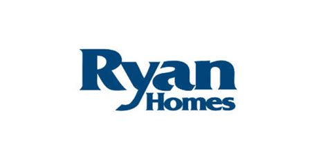 Small House Builders by Ryan Homes The Villages Of Apex