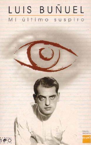 mi ultimo suspiro 33 best mi biblioteca images on book cover art book jacket and novels
