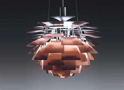 Artichoke Pendant Light Better Buy Design The Ph Artichoke Design Agenda Phaidon