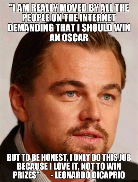 Leonardo Memes - what are the best jokes tweets or memes on leonardo