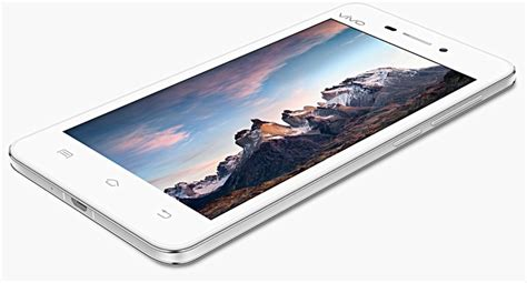 Lcd Touchscreen Vivo V3 Max Fullset vivo v3 mobile specifications mobitabspecs