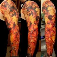 where to buy tattoo camo in canada 1000 images about tattoo ideas on pinterest japanese