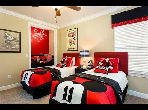habitaci 243 n para los ni 241 os ideas de decoraci 243 n cuartos de