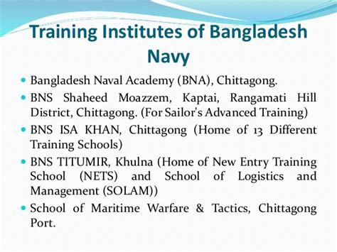 microsoft excel tutorial khan academy bangladesh armed forces