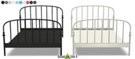 ikea lillesand bed frame 1000 ideas about s4 buy gt beds bedding on
