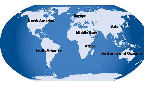 maps globe specialist distributor distributors