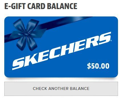 Sketchers Gift Card - wts skechers gift cards 20 mpgh multiplayer game hacking cheats