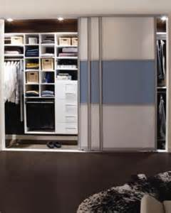 California Closet Doors 75 Best Images About Reach In Closets On Reach In Closet Closet Space And Closet Ideas