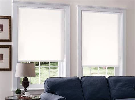 light filtering shades light filtering roller shades blindsshopper com