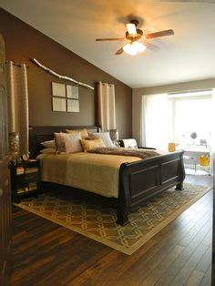 hardwood floors in bedrooms 1000 images about bedroom hardwood floors on