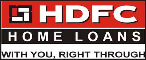 house loan hdfc bank home sweet home modern livingroom