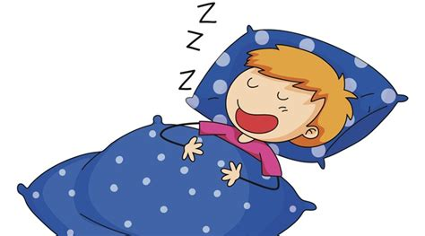 nap time clipart naptime clipart www imgkid the image kid has it