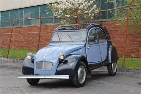 citroen usa usa citro 235 n 2cv forum french cars in america