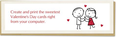 what should i write in a valentines card s day archives american greetings