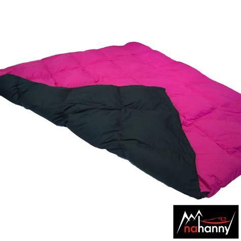 comforter sleeping bag nahanny comforter nahanny