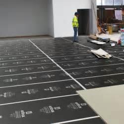 antinox floor protection board products kellaway