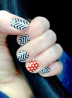 Wrap Your Package Ae Not What You Think At Smile Newsvine Fashion 3 by Jamberry On Jamberry Nail Wraps Jamberry