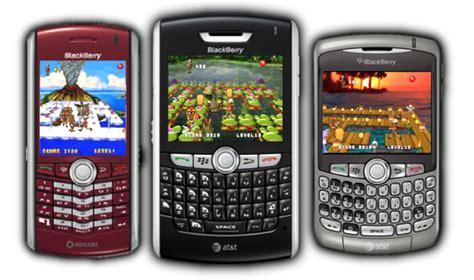 imagenes para celular blackberry gratis sinkevichmasha78 descargar juegos para celular blackberry