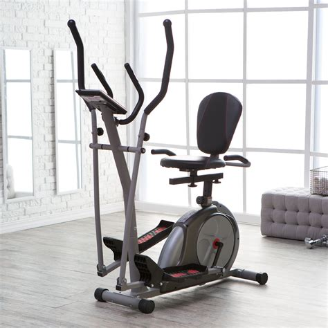 schwinn 520 reclined elliptical schwinn 520 reclined elliptical walmart com